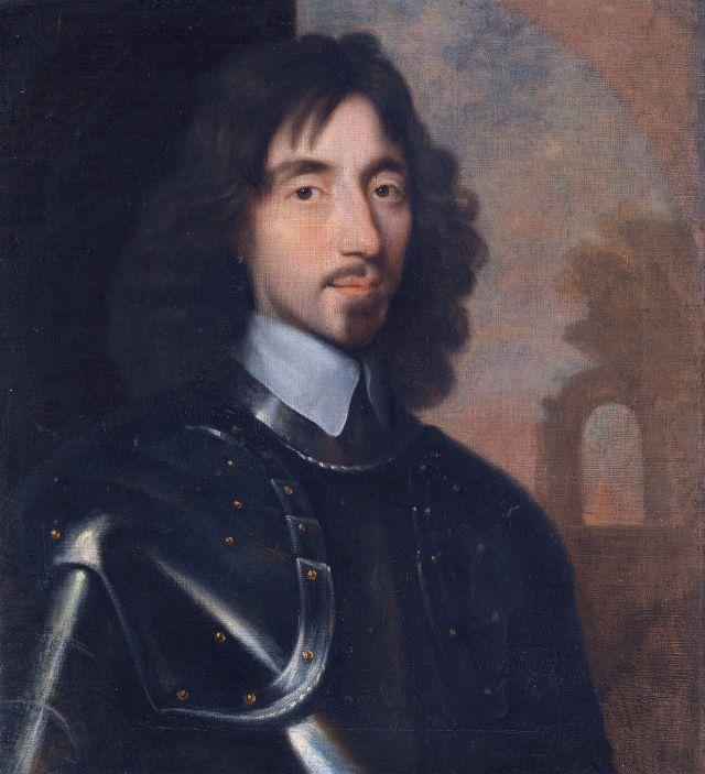 General_Thomas_Fairfax_(1612-1671)_by_Robert_Walker_and_studio.jpg